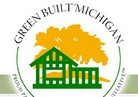 green-built-michigan-logo